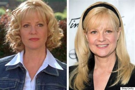 bonnie hunt sister cheaper by the dozen cast is all grown up huffpost canada