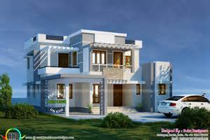 Home Designers by November 2015 Kerala Home Design And Floor Plans