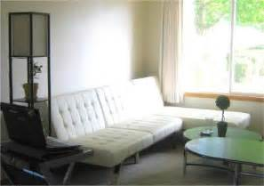 emily futon chaise lounger colors walmart