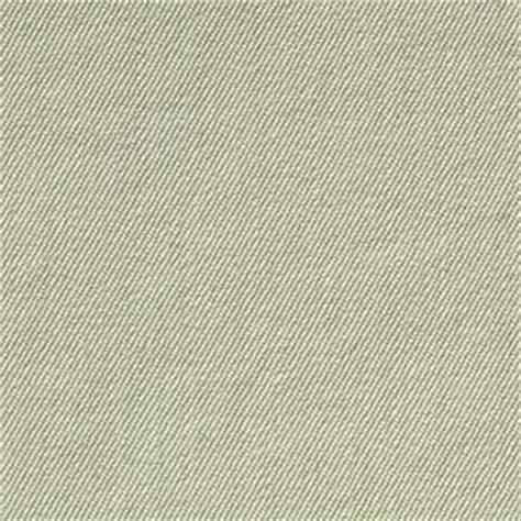 cotton upholstery fabric uk cotton fabrics page 2