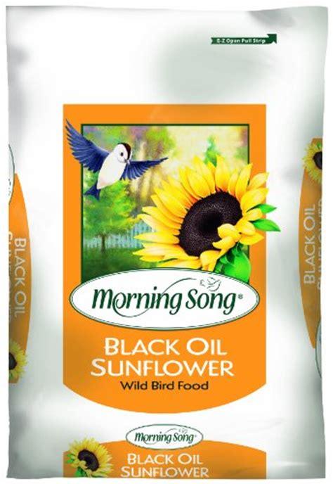 organic black sunflower seeds 50 lbs donde comprar girasol en estados unidos