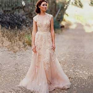 boho wedding dress naf dresses