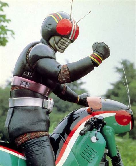 wallpaper baja hitam kamen rider black by schmitthrp on deviantart
