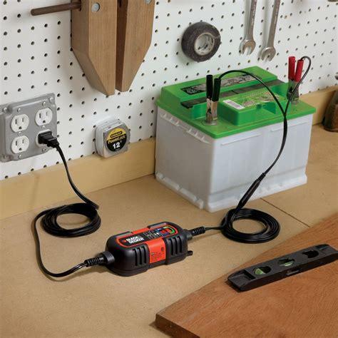 schumacher automotive speedcharge battery maintainer and charger best car battery maintainer search engine at