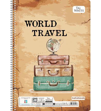 Spiral Kawat A4 7 8 Hitam Best Seller buy spiral notebook a4 29 7 21 cm tw single line pg300