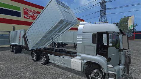 Truck Ls by Pack Trucks V1 Ls 15 Farming Simulator 2015 15 Mod