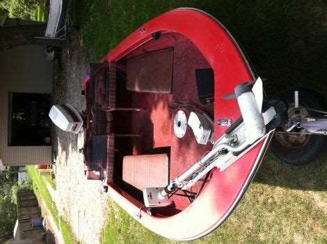 custom boat covers peoria il fishing boats for sale in peoria illinois used fishing