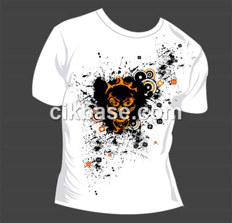 design a shirt and print for free design print t shirt artee shirt