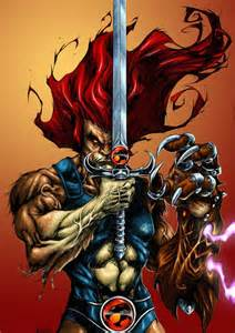 thundercats cartoonbros