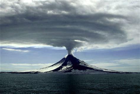 imagenes goticas espectaculares im 225 genes espectaculares de la naturaleza 5 volcanes