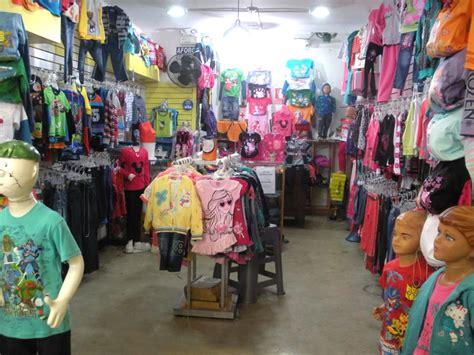 ropa de moda para jovenes ofertas en gamarra stone heart fullninos 30 jpg galerias gamarra ropa en peru