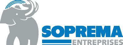 siege social intermarche themavision fr rennes 35 soprema entreprises