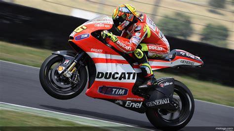 Moto Gp Motorrad 0 100 by Ducati Desmosedici Gp 12 Top Speed 360 Km Hour Branded