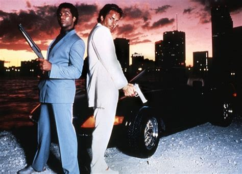 miami vice boat song the new mrs carbone on my way to happily ever after