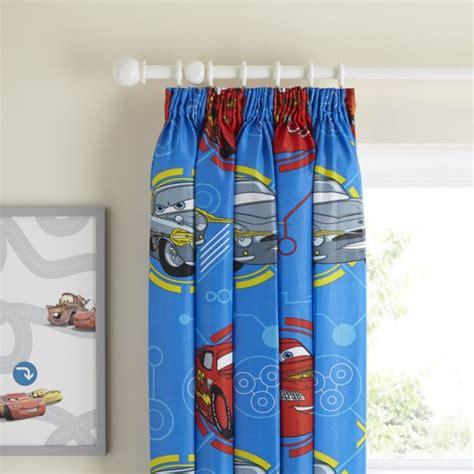 disney cars curtains disney cars curtains and blinds