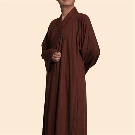 Tania Tunic Chi 1 tunic clothing uniforms lay buddhist monks of shaolin chi clothes ebay
