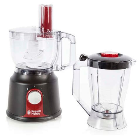 Food Processor Hobbs hobbs desire food processor and food blender savvysurf co uk