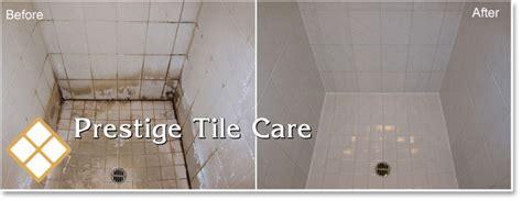 bathtub grime about prestige tile care