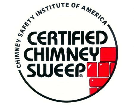 Chimney Inspection Companies - chimney inspections archives structure tech home inspections