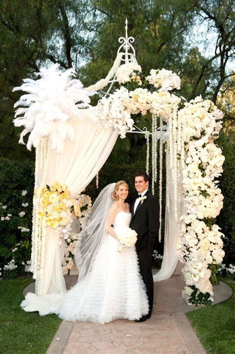 2015 glamorous wedding ideas archives weddings romantique