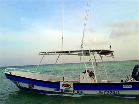 fishing boat excursions costa maya private deep sea fishing excursion costa maya