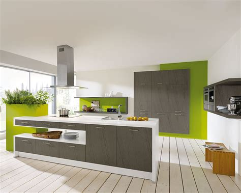 modular kitchen design software amazing modular kitchen designers in bangalore 70 in
