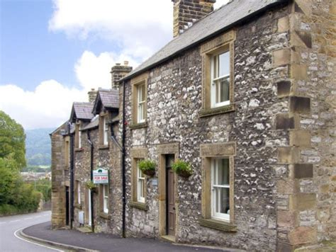 Knoll Cottage Bakewell Peak District Self Catering Cottage Peak District