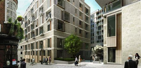 St Edwards Mba Review by Projects Construction Page 651 Skyscrapercity