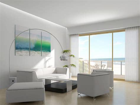 beach design living room modern decorating ideas for your beach house