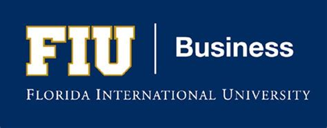 Fiu Corporate Mba Program Reviews by Opinions On Florida International College Of