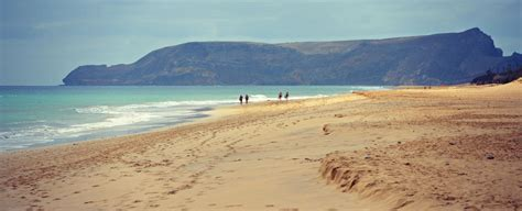 weather in porto santo beaches of porto santo europe s best destinations