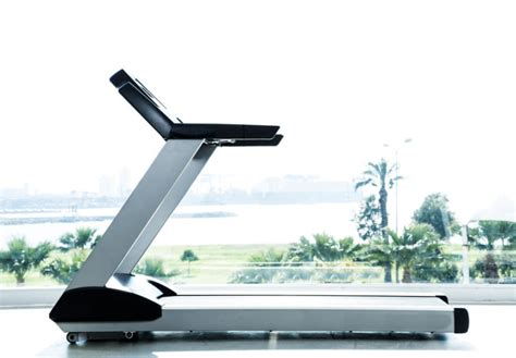 best treadmill for home use what you need to