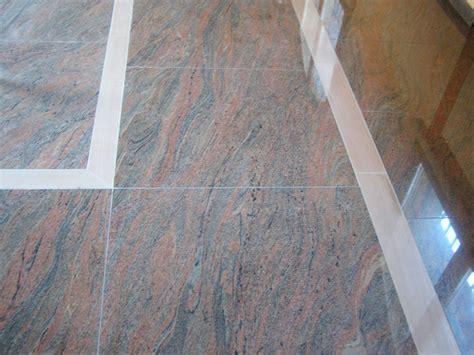 pavimenti granito da picasso marmi e travertini pavimenti in granito