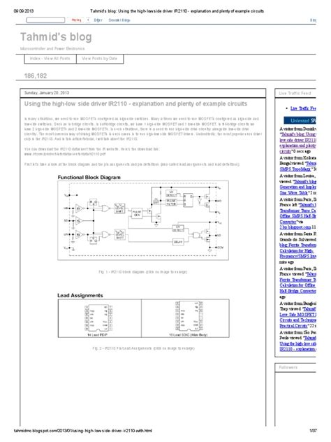 transistor fet doc how to drive mosfet field effect transistor capacitor