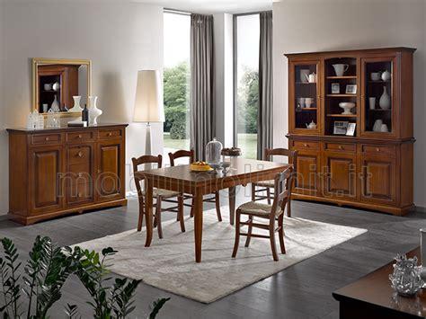 pittura sala da pranzo affordable sala da pranzo su tinta per sala da
