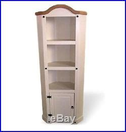 tall white corner display cabinet tall corner storage cabinet unit cupboard display solid