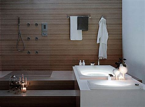 Bathroom Ideas Photos Most 10 Stylish Bathroom Design Ideas In 2013 Pouted Magazine Design Trends