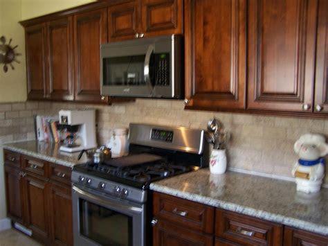 kitchen cabinets birmingham al kitchen cabinets birmingham al kitchen cabinets