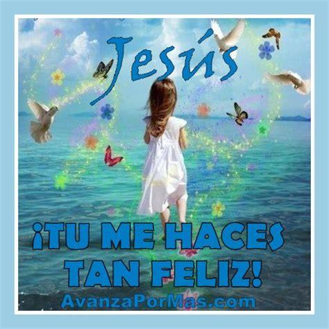 imagenes mensajes cristianos evangelicos paisajes con mensajes cristianos evangelicos imagui