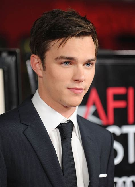 Cause Of Nicoles To Be Announced Monday by Best 25 Nicholas Hoult Ideas On Nicholas