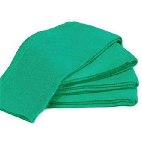 drape towel surgical drapes suppliers manufacturers dealers in