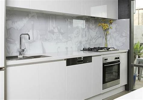 kitchen splashback designs craig gibson s inspiration board top 10 kitchen
