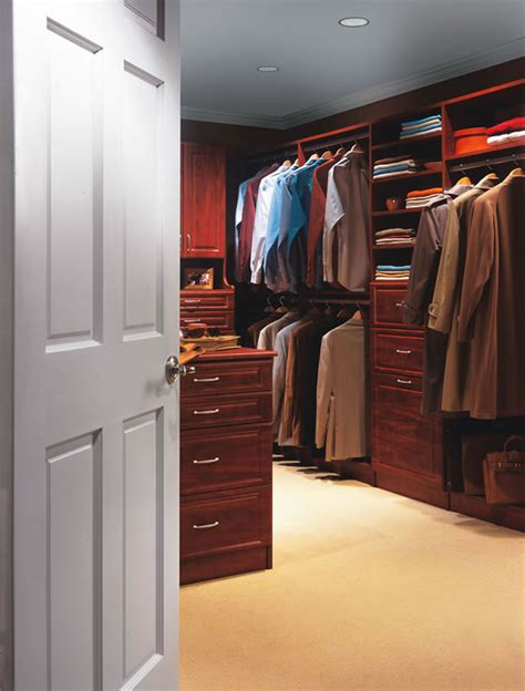 Rubbermaid Closet System Custom Closets Shelving Shelving Systems Charleston