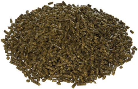 simplycomplete convenient complete horse feed pellets