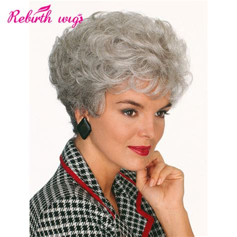 old fashion haircuts for women hairstyles for over weight elderly women short hairstyle