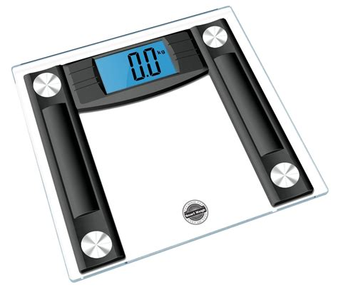 walmart canada bathroom scale scale walmart excellent and walmart samus club wages here the full document u with