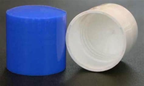 Mukena Stnadar 415 s a s capsules standards bague gcmi 24 415 catalogue produits les couleurs du bouchage pro