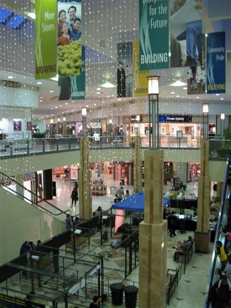 lincoln malls lincoln mall matteson illinois labelscar