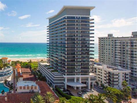 MEi Miami condos for sale and rent, Miami Beach Florida