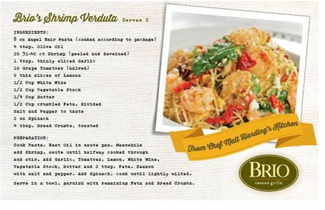 brio recipes 1000 images about brio recipes yum on pinterest